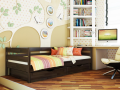 Кровать Нота с ящиками