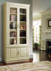 Книжный шкаф  «Верди Люкс 22»