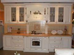 Кухня Вальсон