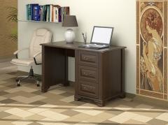 Письменный стол Лира с ящиками
