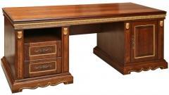 Письменный стол Милана 1Т