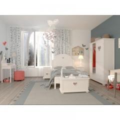 Спальня Аделина