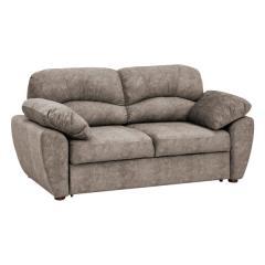 Фламенко 150 диван-кровать, ткань 40436, ШхГхВ 192х104х98 см., сп. м. 144х200 см., механизм трансформации выкатной Калипсо