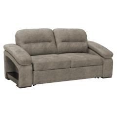 Рокси 150 диван-кровать, ткань 40433, ШхГхВ 203х103х98 см., сп. м. 146х197 см.