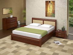 Кровать ОКАЭРИ 5