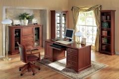 Письменный стол Вальтер