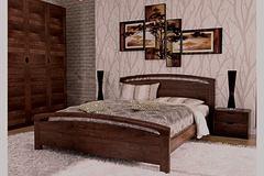 Кровать Бали