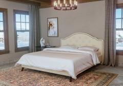 Кровать Эскада 160х200
