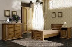 Спальня Верди Люкс 9