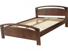 Кровать Бали односпальная
