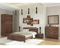 Спальня Бали