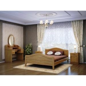 Спальня Марта