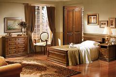 Спальня Верди Люкс 8