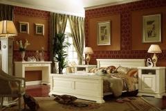 Спальня Верди Люкс 6
