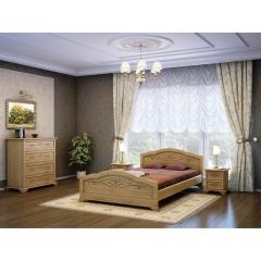 Спальня Сатори