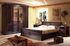 Спальня Верди Люкс 5